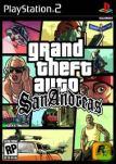 GTA SA cover